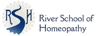 River School of Homeopathy